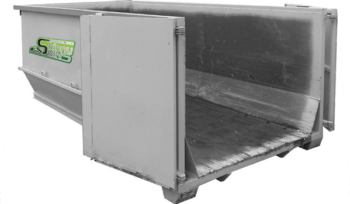 roll-off-dumpster-rear-door